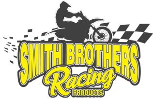smith brothers racing products for dirt bike racing - products for sale