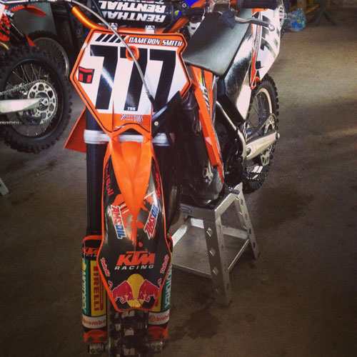 smith brothers racing products for dirt bike racing - products for sale – dirt bike parts for sale