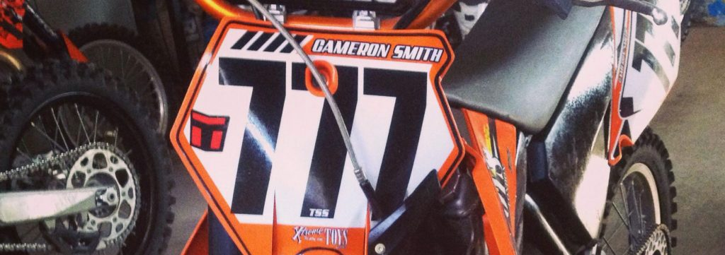 smith-brothers-racing-products-2